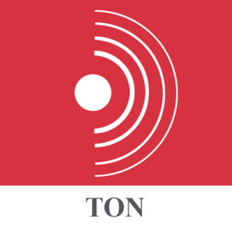 Tontechnik, PA Anlagen, Tontechniker