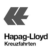 client-b-hapa-sw