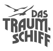 client-c-traum-sw