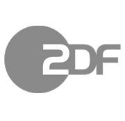 client-d-zd-sw
