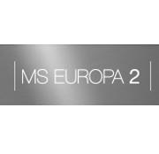 ms euro 2-sw